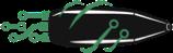 pure skill logo